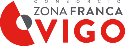 CONSORCIO ZONA FRANCA DE VIGO